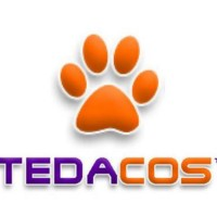 Tedacos Watch Phones