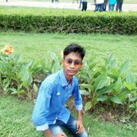 MD Hassan