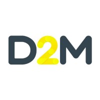 D2M Innovation Ltd