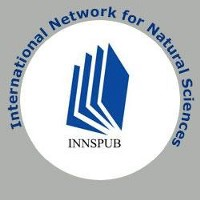 International Network for Natural Sciences (INNSPUB)