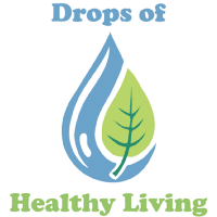 DropsOfHealthyLiving