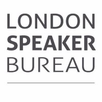 London SpeakerBureau