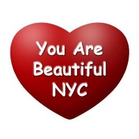 You Are Beautiful NYC