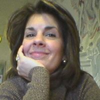 Peggy Cummings Tully