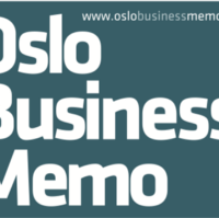 Oslo Business Memo