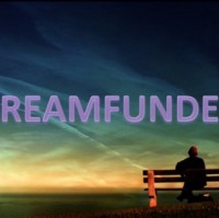 Dream Funded