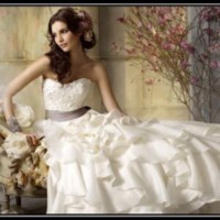 wishes bridal