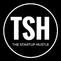 TheStartupHustle