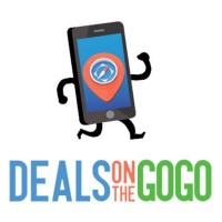 Deals On The GO GO