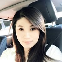 Michelle Chao