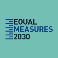 EqualMeasures2030