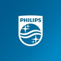 PhilipsLiveFrom