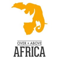 Over & Above Africa