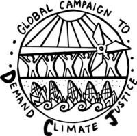 DemandClimateJustice