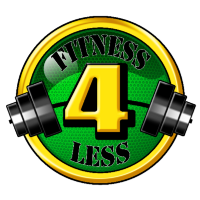 Fitness 4 Less Gym