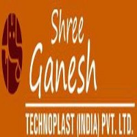 Shree Ganesh Techno