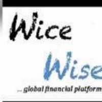 Wice Wise Trade