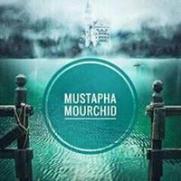 Mustapha Mourchid