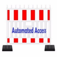 Automated Access