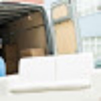 Packermover Services