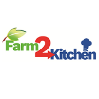 Farm2Kitchen