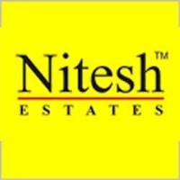 Nitesh Estates Ltd.