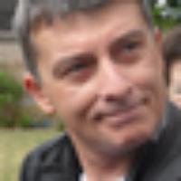 Alessandro Pretz