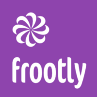 Frootly Services