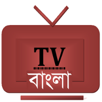 Live Bangla TV News