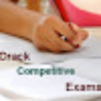 Competitive Exams-2018