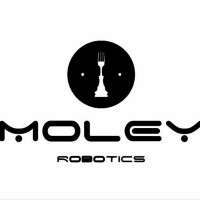 Moley Robotics
