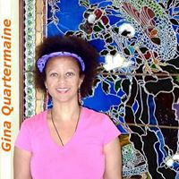 Gina Quartermaine