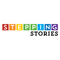 Stepping Stories