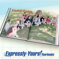 Expressly Yours