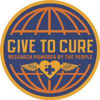 GivetoCure