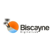 Biscayne Digital Lab