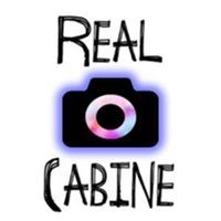 Real Cabine