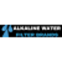 Alkaline Water Filter Brands