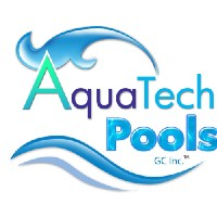 AquaTech Pools GC