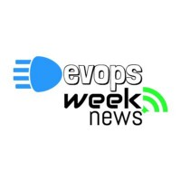 Devops Week News