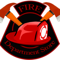 Fire Department and Firem