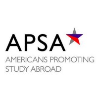 APSA #1000by2020