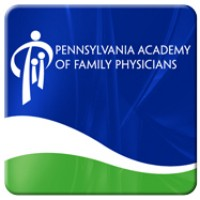 PAFP and Foundation