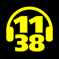 Channel 1138