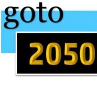 Welcome2050