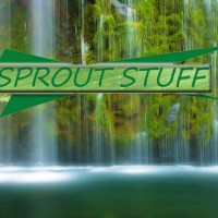 Sprout Stuff