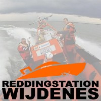Reddingstation Wijdenes