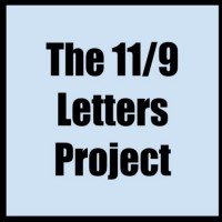 11/9 Letters Project