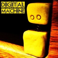 Digital Machine