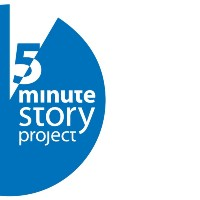 5 Minute Story Project